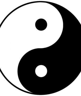 técnicas taoístas