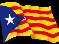 conseguirá cataluña la independencia