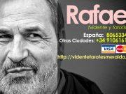 Vidente Rafael