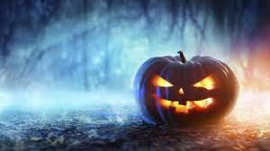 Predicciones en halloween