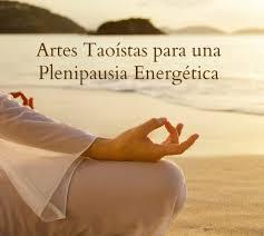 Prácticas taoístas para reducir el estrés