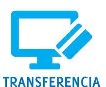 Tarot por transferencia