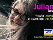 Tarot de Julianna