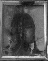 El caso de la joven poseída en Vallecas