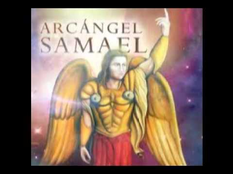 Ángel protector para Aries