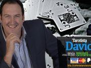 Tarot de David