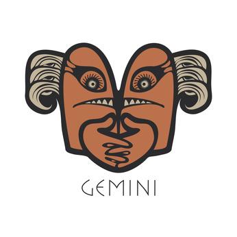 Saber el horóscopo de géminis su sexto sentido intuición y místico