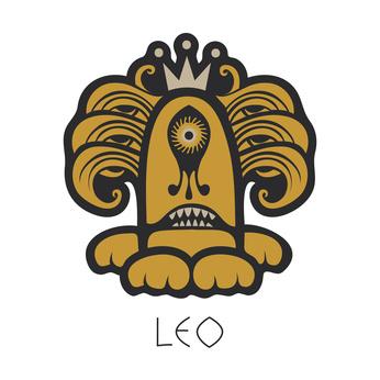 LEO 21 de septiembre