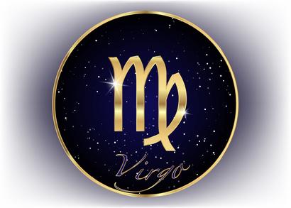 horóscopo, hoy, diario, gratis, martes 14 de noviembre, pedro engel,