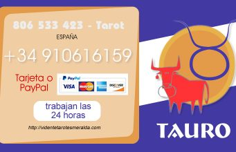 TAURO 25 de Mayo
