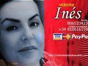 Vidente Ines