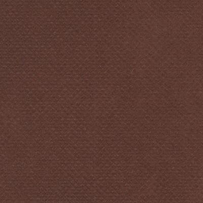 El marrón sera tu color tauro
