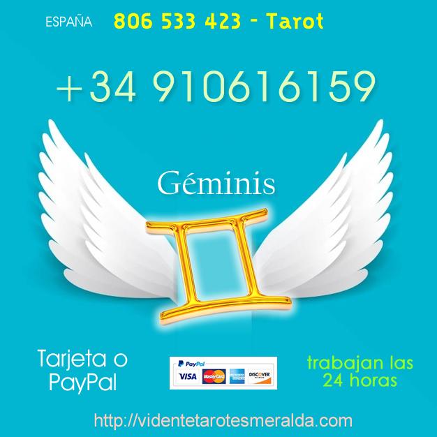Geminis Dia 24 De Abril En 2018 Horoscopo Hoy Martes Tarot