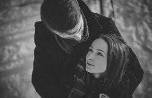 ACUARIO perdona una infidelidad