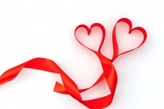 Amarres de Amor garantías