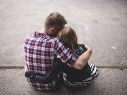 Sagitario perdona una infidelidad