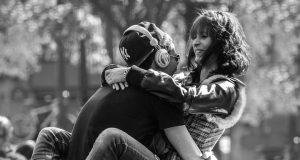CÁNCER perdona una infidelidad