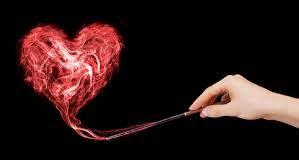Amarres de Amor instantáneos con resultados garantía y experiencia