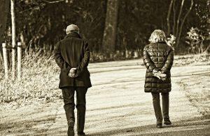 GÉMINIS perdona una infidelidad
