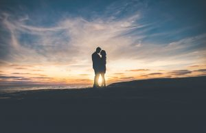 ESCORPIO perdona una infidelidad