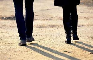 ARIES perdona una infidelidad