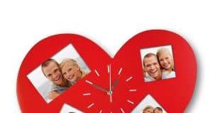Cuánto tarda un amarre de amor en dar resultados
