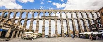 Videntes Segovia