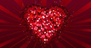 Aries suerte amor
