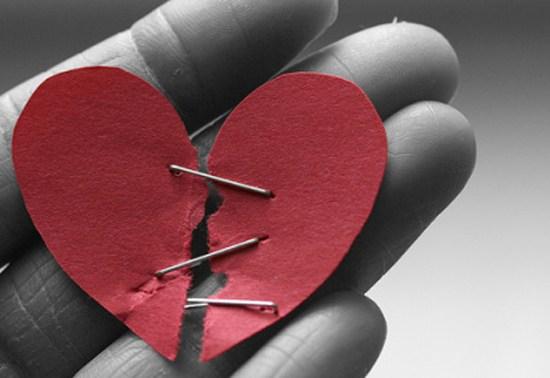 Hechizos de amor para recuperar a tu ex