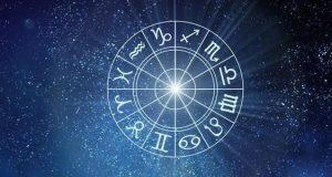 15 de Mayo horóscopo
