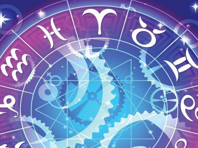 14 De Mayo Horoscopo