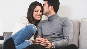 Hombres Capricornio en el amor tomar la iniciativa