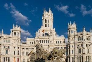 Videntes de confianza en Madrid