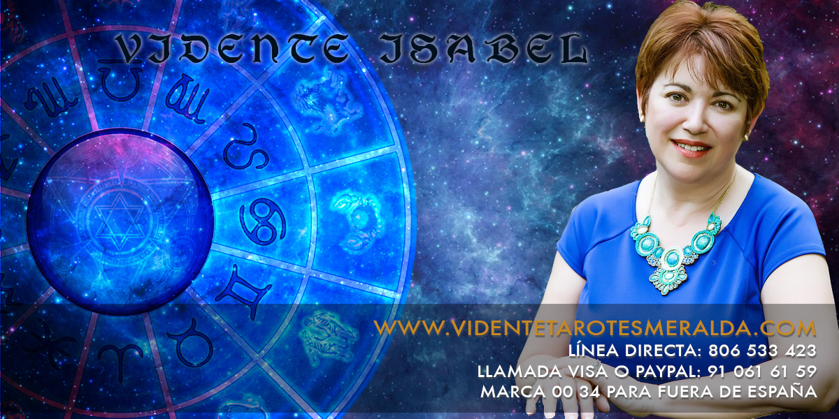 Tarot sincero y honesto