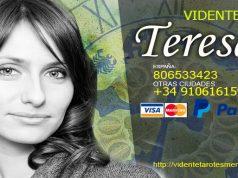 Vidente Teresa