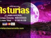 tarot en Asturias