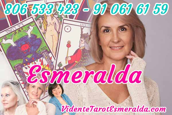 videntetarotesmeralda.com